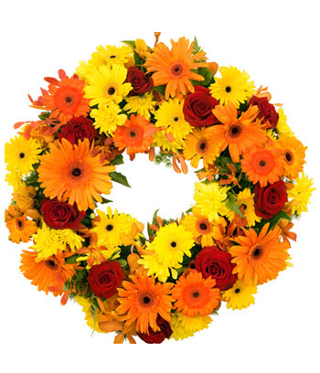 Livraison de Fleurs Fleurs mortuaires